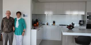 100 Webb And Brown Homes The Downsizers Maureen And Anthony Dale Alcock Perth