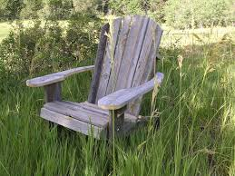 Hand Made Adirondack Chair Rustic Barn Wood Furniture By ... Rustic Hickory 9slat Rocker Review Best Rocking Chairs Top 10 Outdoor Of 2019 Video Parenting Voyageur Cedar Adirondack Chair Rockers Gaming With A In 20 Windows Central Hand Made Barn Wood Fniture By China Sell Black Mesh Metal Frame Guest Oww873 Best Rocking Chairs The Ipdent Directory Handmade Makers Gary Weeks And Buy Cushion Online India