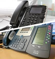 Office Phone Systems (VoIP) | Ahead4 Gxp1782 Ip Phone User Manual Grandstream Networks Inc Voip Integration With Openerp Pragtech Blogger How To Make And Answer Phone Calls Google Voice For Iphone Voip Speed Test Many Phones Can Your Bandwidth Support Get Virtual Numbers For Business In 2018 Signal 101 Register Using A Number Groove Calls Text Android Apps On Play Make Emergency On Top10voiplist To Turn Smartphone Into The Top 3 Reasons Membangun Di Jaringan Sekolah Dengan Menggunakan Xlite