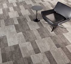 12x12 Ceiling Tiles Walmart by Flooring Have An Awesome Flooring With Peel And Stick Carpet
