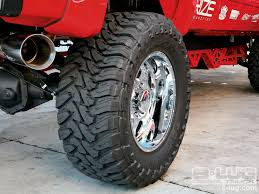 Aggressive All Terrain Tires For Trucks The Best Winter And Snow Tires You Can Buy Gear Patrol 10 Allterrain Improb Long Haul And Regional Commercial Truck Tires 14 Off Road All Terrain For Your Car Or Truck In 2018 Cooper Discover Stt Pro Mud Discount Ratings Sizing Cstruction Maintenance Tire Basics Allweather A Viable Option Cadian Winters Autotraderca Falken Wildpeak T 33x12 50r20 With Aggressive Mega Truckin Traxxas Stampede Jconcepts Blog Gt Radial Bridgestone Biggest Gwagen Viking Offroad Llc