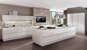 27 genial lutz küche home kitchens kitchen style