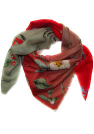 100 cashmere throws wraps scarves cashmerehome