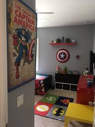 Superhero Room Decor Uk by Grey For The 3 Walls Big Boy Room Pinterest Gray Walls And Room