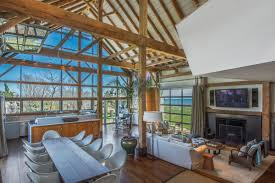 100 House For Sale Elie Tahari Lists His Oceanfront Hamptons Estate For 45M Curbed