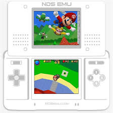 Which nds gba snes emulator to use on PC 3DS Iphone