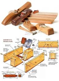 best 25 hand tool sets ideas on pinterest carving tools hand