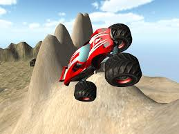 Extreme Monster Truck Jumping 2018 - Free Download Of Android ... Monster Truck Stock Photo Image Of Jump Motor 98883008 Truck Jump Stop Action Wallpaper 19x1200 48571 Cluster I Just Added Destructible Terrain To Our Game About The Driver Rat Nasty Is Jumping Back Rat Nasty Bigfoot Number 17 Clubit Tv In Soviet Russia Jumps Over Bike 130226603 By Jumping Royalty Free Vector Ford Back Into The Midsize Market In 2019 Tacoma World Red Monster Image Under High Dirt 86409105 Naked Man Crashes Runs Traffic On Vehicles Extreme 2018 Free Download Android Brushed 2wd Short Course Shootout Big Squid Rc