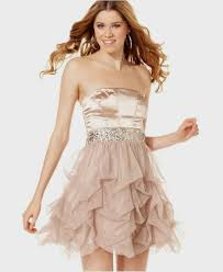 cute dresses for juniors for naf dresses