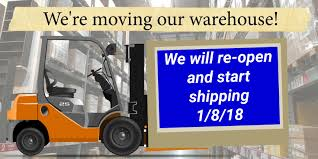 Publications Warehouse Is Moving - ANR Report - ANR Blogs No New Plates But List Of Vehicles Qualifying For The Energy 11monthold Triplet Fights Rare Brain Cancer Kslcom Norfolk Southern Railway Historical Society Overhead Work Losing A Piece Air Force History 1864 Is Scrapped Hill Iermountain Lift Truck Home Facebook Agenda Planning Commission Meeting American Fork City Rongest Americas State Seller Publications The News In Bigd Cstruction