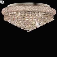 gold deckenleuchten minimalistischen schlafzimmer le kristall le runde hotel lobby flur lichter le 70 cm w x 33 cm h