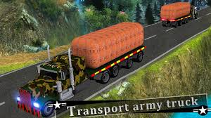 US Army Convey Mega Road Builder Game For Android - APK Download City Builder Tycoon Trucks Cstruction Crane 3d Apk Download Police Plane Transporter Truck Game For Android With Mobile Build Space Car Games 2017 Build My Truckfix It Kids Paw Patrol Road Highway Builders Pro 2018 Free Download Building Simulator Simulation Game Your Own Dodge Online Best Resource Border Security Cargo Of Pc Dvd Amazoncouk Video