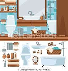 badezimmer set accessoirs inneneinrichtung möbel