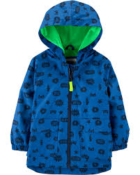 Super Hero Raincoat Imos Coupon Codes Coupon Coupons Festus Mo Fluval Aquariums Ma Hadley Code Snapdeal Discount On Watches Coupons Printable Masterprtableinfo 5 Off From 7dayshop Emailmarketing Email Marketing Specials Lion King New York Top 10 Punto Medio Noticias Lycamobile Up Code Nl Boll And Branch Immigration Modells 2018 Swains Coupon Mom Stl Vacation Deals Minneapolis Mn