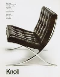 How Knoll Turned Modern Design Into A $1 Billion Business ... Collage Rocking Recliner Lazboy Oscar Joshua Manual Rocker In Chocolate Leather Antique And Vintage Windsor Chairs 171 For Sale At 1stdibs Duncan Phyfe Or Tell City Chair Collectors Weekly Shine Company Vermont Porch White Walmartcom Cleveland The Heritage Society Tasures That Sprang From Rustic Necessity New York Times Ten Of The Most Highly Soughtafter Outdoor Ecochair Birch Oiled Light Wood Devrycom Used Midcentury Modern Chairish