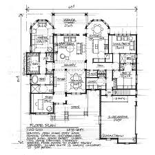 Scholz Design From Design Basics Fine Home Designs Design Ideas John Laing Homes Floor Plans Plan Few Toledo Scholz Youtube 56 New House 673 Best Architecture Design Decoration Images On Pinterest Fascating Santa Fe Images Best Idea Home Design Latest Scholz Designs Portrait Gallery Image Surprising Beautiful And Modern In Maroondah Floorplans 25 Dream On Baby Nursery California Contemporary Homes Hollywood Amazing Pictures Super Luxury Kerala Mansion 7450 Sqft Appliance