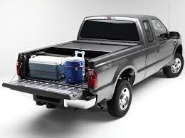 Cargo Manager Truck Bed Divider By Roll N Lock | 4WheelOnline.com Diy Truck Bed Tool Drawer Drawers Assembling Store N Pull Storage System Slides Hdp Models Looking For A 2017 Chevy Bed Rack Leitner Designs Active Cargo Exteneder Or Divider Pros And Cons Tacoma World Page 3 Ford F150 Forum Community Of Building Organizer Raindance Rollnlock Manager Management Access Sharptruckcom Accsories Stacker Extendobed Slide Out Pickup Extenders 52018 Oem Divider Kit Fl3z9900092a 2013 Ram 1500 The Year Winner Trend