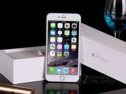 The rising Popularity of Refurbished iPhone