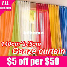 ready made curtains online ready made pleated curtains for sale