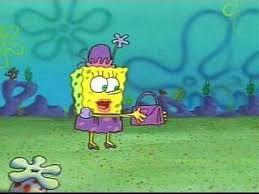 spongebob squarepants season 7 reviews metacritic