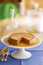 Weight Watchers Pumpkin Mousse Points Plus by 9 Best Images About Thanksgiving On Pinterest The Golden Dads