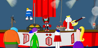 Homestar Runner Halloween by Steam Community Guide Strong Bad U0027s Cool Game For Attractive