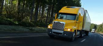 5 Best Truck Driving Schools In California