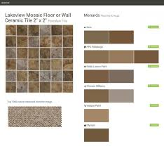 Glass Tile Nippers Menards by Ceramic Tile Menards Image Collections Tile Flooring Design Ideas