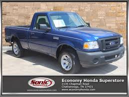 Best Used Trucks Under 5000 Luxury Used Ford Ranger For Sale In ... Best Used Trucks Under 5000 Elegant 2017 Ford F 150 Xlt At Alm New Pickup Diesel Dig For Sale In Pa Vast Luxury The Entpreneurmobile And Our Top 10 Cars For 00 Attractive Suvs Towing Used Food Trucks Sale Under Archdsgn Online Source Dollars Ruelspotcom Nissan Interesting Fresh Images Collection Of A Truck Insurance On Buyers Guide Power Magazine