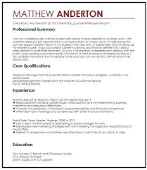 Patient Access Rep Resume Executive Samples Professional Care Representative For