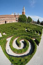 Mazes In Los Angeles Ca by 141 Best Mazes And Hedge Gardens Images On Pinterest Hedges