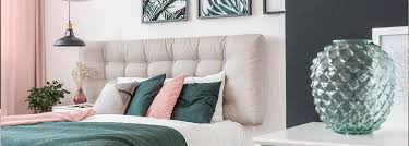 100 Home Enterier Best Interior Design By Housejoy Commercial Interior