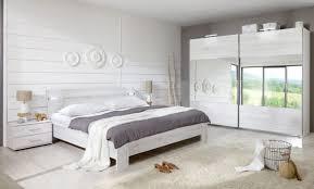 chambre adulte complete ikea décoration chambre adulte ikea 96 le havre chambre moderne