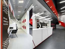 100 Modern Interior Design Colors Turbo Tec And Color Identity For One