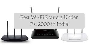 5 Best Wi-Fi Routers Under Rs. 2000 In India Modem Routers Best Offers Pc World Nbn Routers Officeworks China Wireless Router Price Fritzbox 7490 Adsl2 Australian Review Gizmodo Asus Rtac68u Ac1900 Dualband Gigabit And Ooma Buy Modems For The Best Prices In Sydney Australia Voip Suppliers Manufacturers At Alibacom Wireless Router Whosale Aliba The 7 Voip To 2018 5 Wifi Under Rs 2000 India Netcomm 3g18wv 3g 4g N300 Voip Mwave