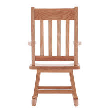 ECR4Kids Heavy-Duty Solid Oak Hardwood Kids Rocking Chair, Natural Finish Solid Peroba De Rosa Heavy Wood Rocking Chair Fniture Fascating Amish Chairs With Interesting Bz Kd20n Classic Wooden Childs Porch Rocker Natural Oak Ages 37 Lovely American Vintage Oak Antique Dexter Ash Duty Used For Sale Chairish Bent Style Jack Post Childrens Patio Of America Oria Brown Hardwood Michigan State
