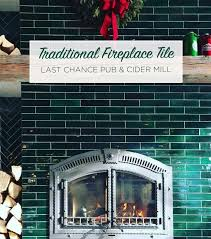 321 best fireplaces images on places living room