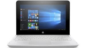 My Hp Magazine Store Coupon Codes Hp Home Black Friday 2018 Ads And Deals Cisagacom Best Laptop Right Now Consumer Reports Pavilion 14in I5 8gb Notebook Prices Of Hp Laptops In Nigeria Online Voucher Discount Parrot Uncle Coupon Code Dw Campbell Goodyear Coupons Omen X 2s 15dg0010nr Dualscreen Gaming 14cf0008ca Code 2013 How To Use Promo Coupons For Hpcom 15 Intel Core I78550u 16gb 156 Fhd Touch 4gb Nvidia Mx150 K60 800 Flowers 20 Chromebook G1 14 Celeron Dual