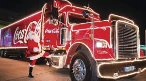 Coca-Cola Holiday Caravan On Way To Byram ShopRite - New Jersey Herald - Truck Accident Lawyers Experienced Across Usa Call 247 Do I Need Commercial Plates Encharter Insurance Auto New Jersey Comparative Quotes Onguard Report Wantage Quickchek Water Safe To Drink Herald Venture Commercial Auto And Truck Insurance Types Insurable Semitruck Chrome Sales Accsories Shop Ny Nj Box Van Trucks For Sale N Trailer Magazine Cacola Holiday Caravan On Way Byram Shoprite Inrstate Management Property Used For Just Ruced Bentley Services Electrician Mclean Agency