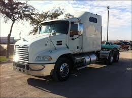 Mack Sleeper Trucks Http://www.nexttruckonline.com/trucks-for-sale ... Semi Trucks Wrecked For Sale Truck Salvage Tampa Wiebe Parts Inc Cab Chassis N Trailer Magazine Heavy Duty Intertional Lonestar Tpi Tractor Trailer Cabs Church Point Louisiana United States 7314790160 1980 Freightliner Coe Hudson Co 139869 Two Die In Highway 34 Wreck West Of Tangent Local Gaztetimescom Pickup Stock Photos
