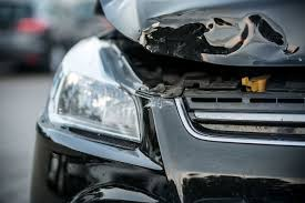 100 Truck Rental San Diego What To Do If You Damage Your Rental Car The Washington Post