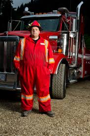 Original Show - Highway Thru Hell | The Weather Channel Television ... The Diessellerz Business Diesel Brothers Discovery Heavy Rescue 401 Canada Watch Full Episodes Best In Show Draws Praise From Reality Tv Stars Youtube Space Towtruck Powerpuff Girls Wiki Fandom Powered By Wikia Your Cars Just Been Towed Now What Star I Saw Ron Shirley From Lizard Lick Towing Tv Driving Tow Truck Amazoncom Driven Mini Vehicle Toys Games American Trucker Life South Beach Company Hit With Class Action Suit Mastec Carmobile Equipment Hauling Ownoperator Greg Cutlers Shown Kauffs Transportation Systems West Palm Fl Kenworth T800