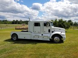 2000 PETERBILT 330 Custom Hauler - $69,500.00 | PicClick Sharks Service Center Of Bridgeville De 2005 Peterbuilt 335 Schwalbe Hightech Signs Vehicles Truck Rvs For Sale 9 Rvtradercom Used 2003 Peterbilt 379 Ext Hood For Sale 1844 Fng Needs Much Advise On Toyhauler Without Brand Names Intercycle Nv Competitors Revenue And Employees Owler Company 2 X Marathon Hs 420 Wired Tyre Free Tube Schrader Pcs 2012 Stretched Cab Rv Hauler For Sale 93174 Mcg 2010 Peterbilt Cab Chassis 237000 Miles El Descanso Curiosidades Deportivas Jim Tundra Pinterest