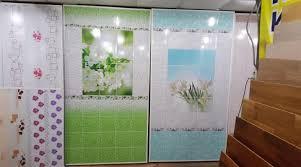 pvc paneele für das badezimmer 100 fotos laken und latten