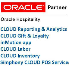 oracle hospitality cloud service software solutions dcrs solutions