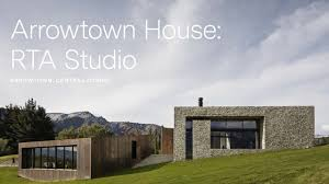 100 Rta Studio RTA Home Of The Year Finalist 2019