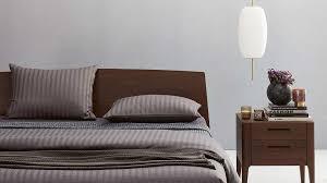 schlafzimmer für träumer und aufgeweckte pfister