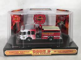 Code 3 Collectibles - Get A Treasure Toys Hobbies Vintage Manufacture Find Buddy L Products Online Great Gifts For Kids Diecast Hobbist 1966 Matchbox Lesney No57c Land Rover Fire Truck Mattel 2000 Matchbox Dennis Sabre Fire Engine Truck 30 Of 75 Smokey The In Southampton Hampshire Gumtree Lot 2 Intertional Pumper Red And 10 Similar Items 2007 Foam Sanitation Department From A 5 Pack Free Shipping 61800790 Hot Wheels Limited Edition Mario Andretti Racing 56 Ford Panel Talking 1945 Nib New Big Rig Buddies