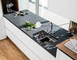 neujahrsvorsätze für die küche strasser steine