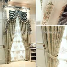 Motorized Curtain Track India by Indian Embroidery Curtains Indian Embroidery Curtains Suppliers